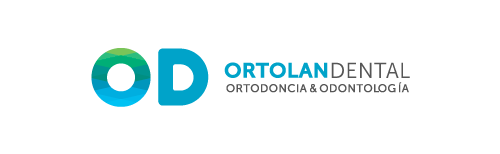 Ortolan Formación