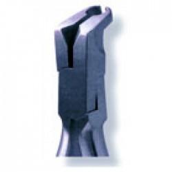 Alicate Angulado para Remover Brackets -1unid-