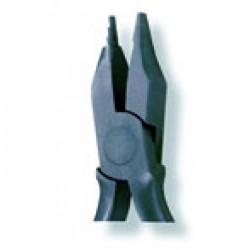 Alicate Tweed para formar loops -1unid-