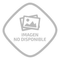 Nola Campo seco Insertos Conectores -10 unid-