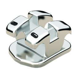 Bracket BP VSLOT Metal  018