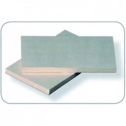 Cuadernos de Mezcla. 3unid. 12,7cmx7,6cm.