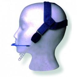 Tracción Occipital -1- Modulos de seguridad -2-