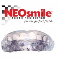 Neo Smile Posicionador sin extracciones 46mm -1 unid-