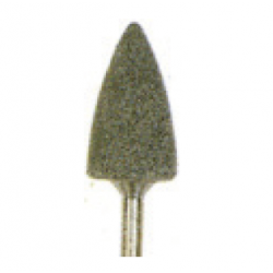PUNTAS PARA RESINA 9 X 17 mm