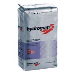 HYDROGUM5