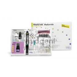 MULTILINK AUTOMIX KITS