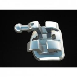Bracket TWIN Metal ROTH 022