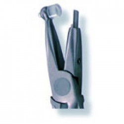 Alicate Remover Adhesivos -1unid-