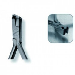 Alicate Corte Distal Mini -1unid-