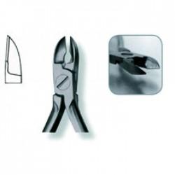 Alicate Corta pin y ligadura -1unid-