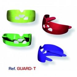 Protector deportistas Ultraguard -1unid-