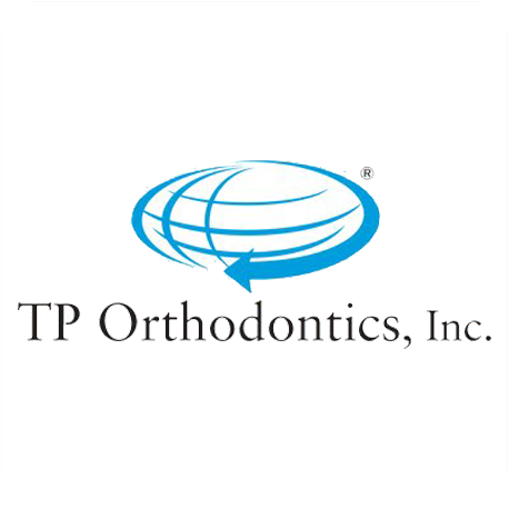 TP Orthodontics